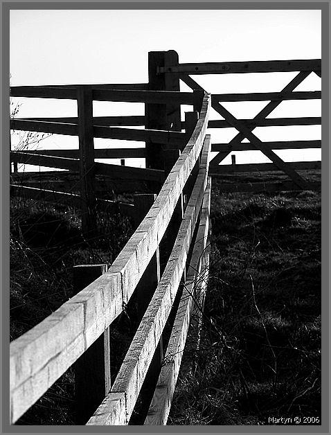 100_0936.jpg Fence Southport Marsh.jpg