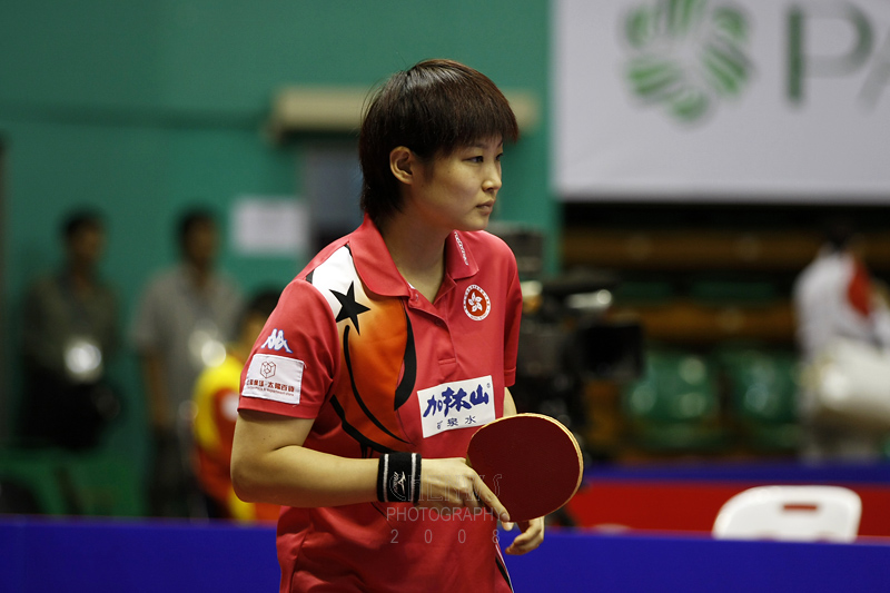 Jiang Huajun (Hong Kong)