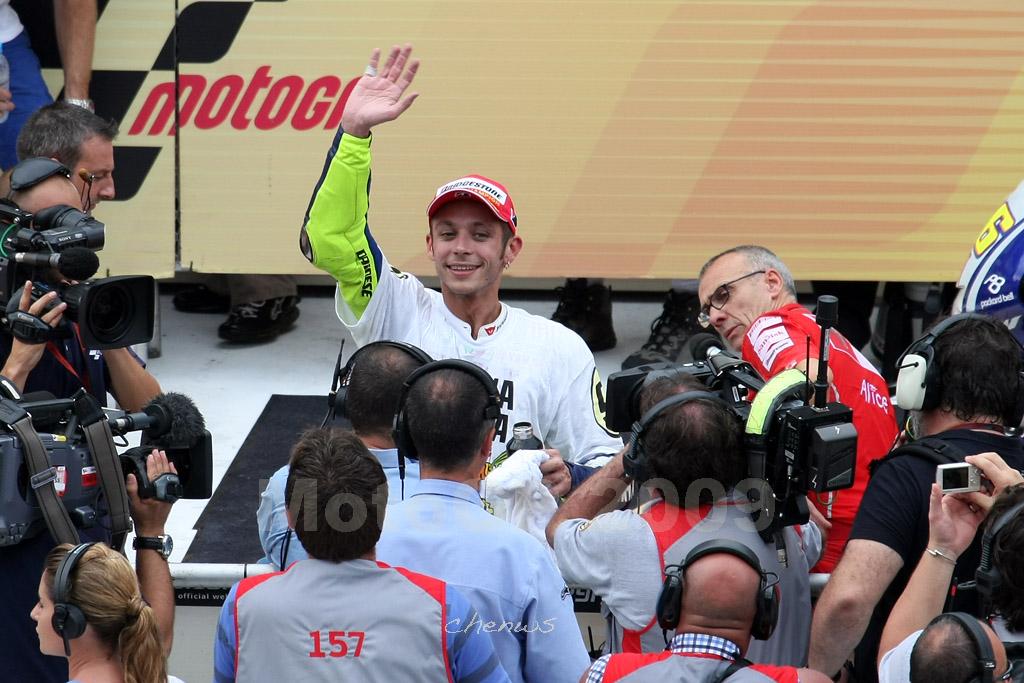 Valentino Rossi (6692)