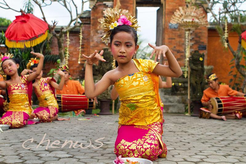 Young dancers _MG_2997.jpg