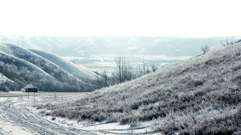 winter46.jpg