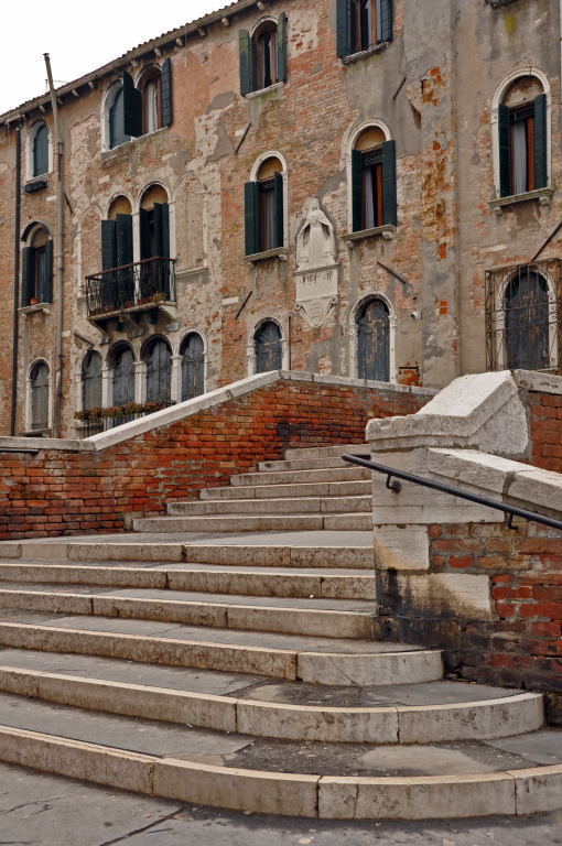 Venise-190.jpg