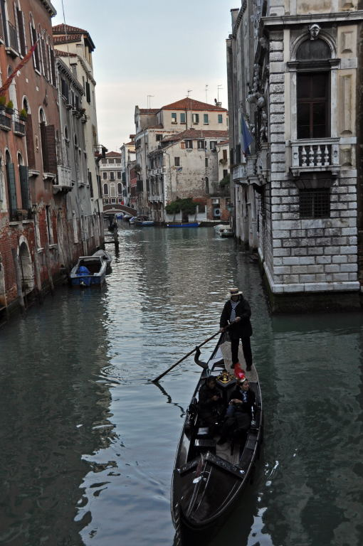 Venise-284.jpg