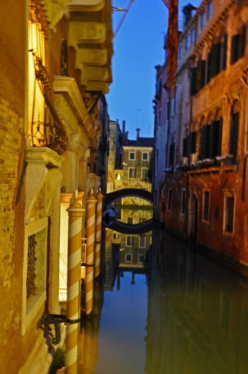 Venise-301.jpg