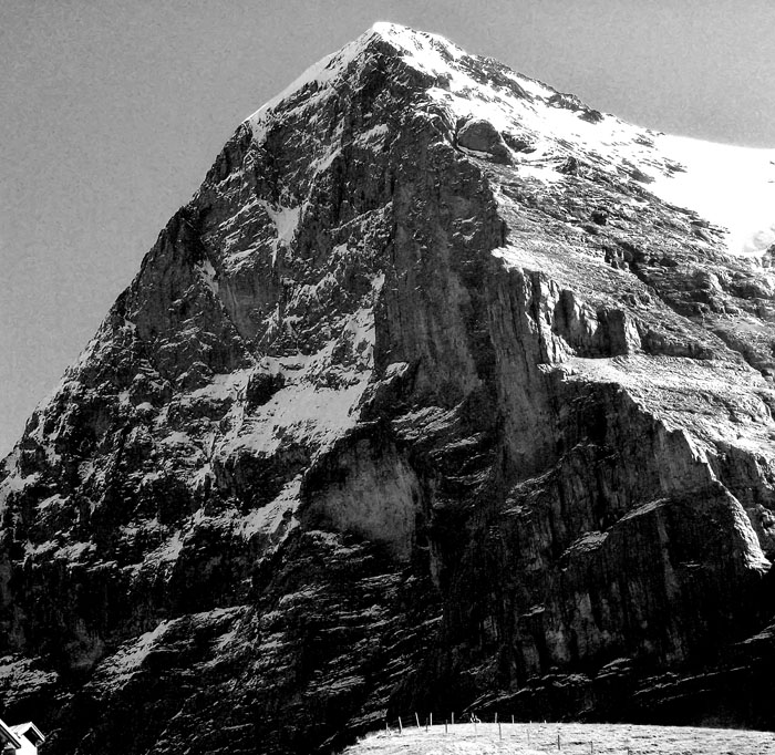 Eiger North face .jpg