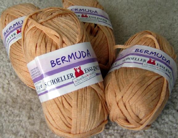 Bermuda Schoeller Esslinger