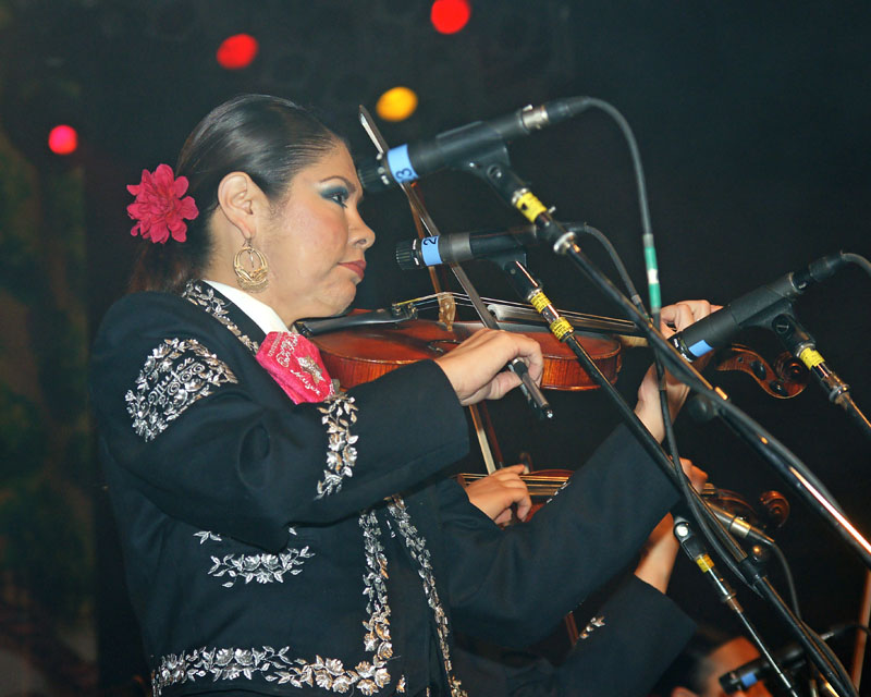 Mariachi Mujer 2000 - 2009 -14.jpg