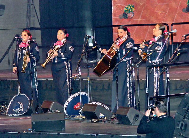 Mariachi Mujer 2000 - 2009 -20.jpg