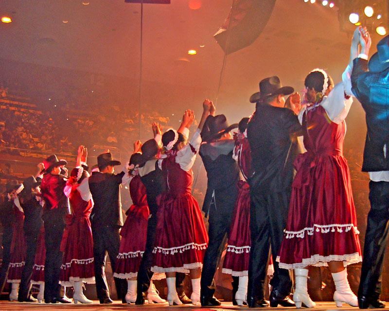 Los Paisanos de Selma - 16