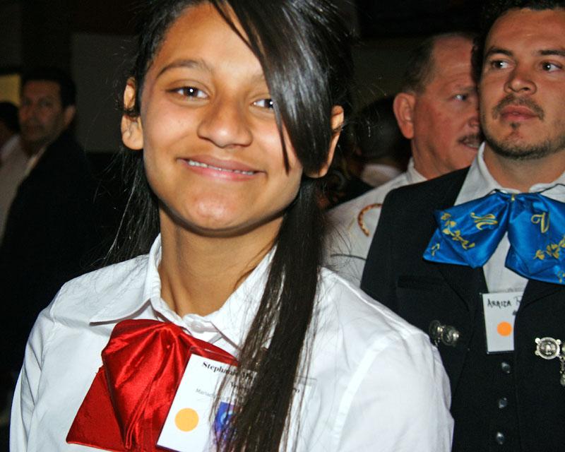 Mariachi Students - 2009 -07.jpg
