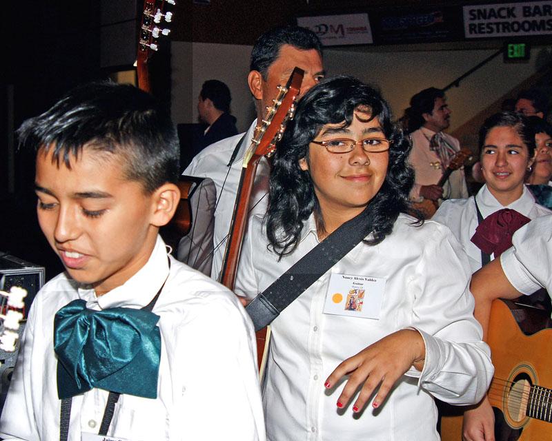 Mariachi Students - 2009 -12.jpg