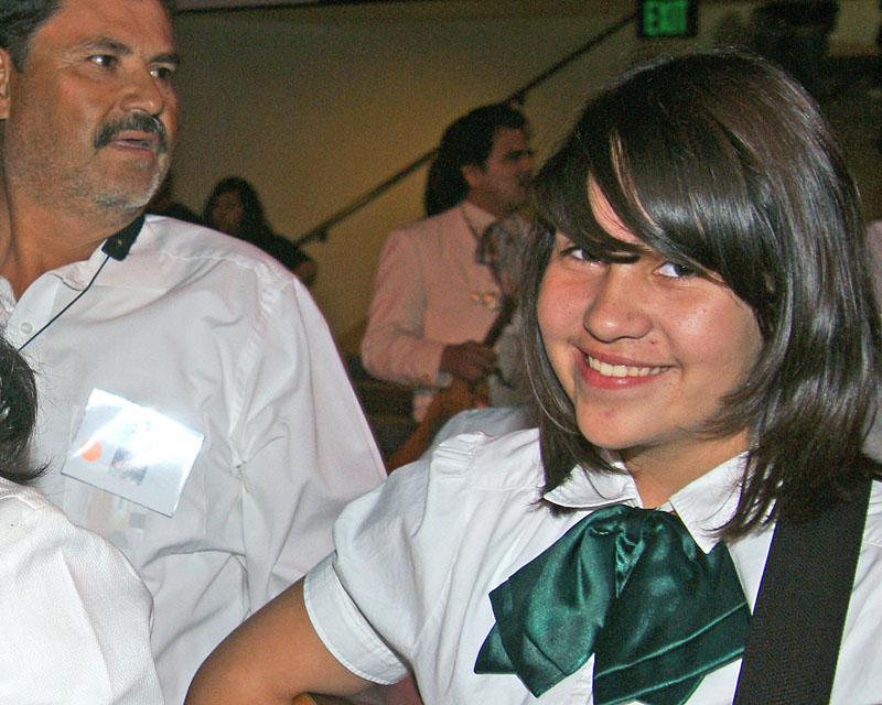 Mariachi Students - 2009 -13.jpg