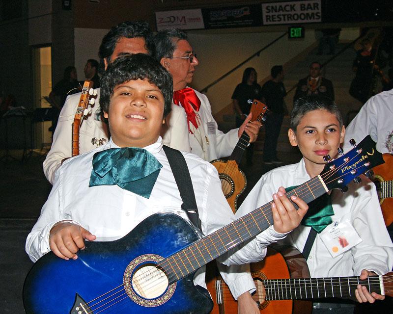Mariachi Students - 2009 -15.jpg