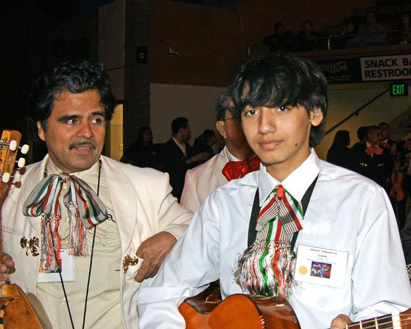 Mariachi Students - 2009 -17.jpg