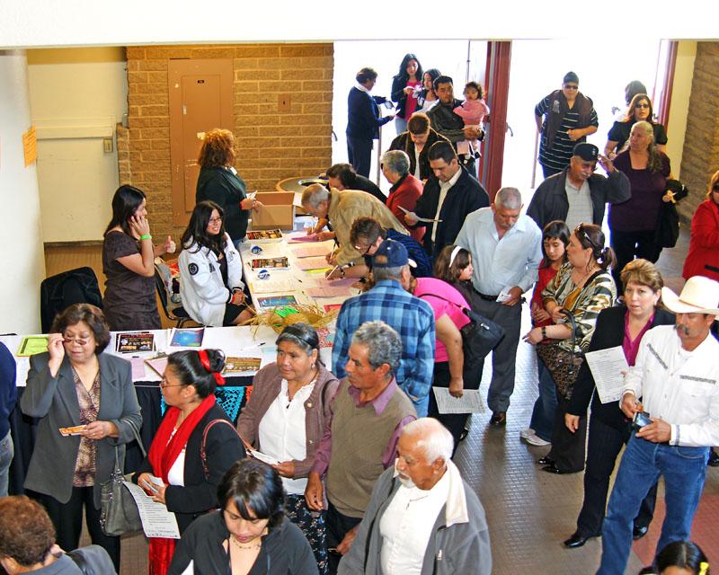 RB Event Staff - 2009 - 12.jpg