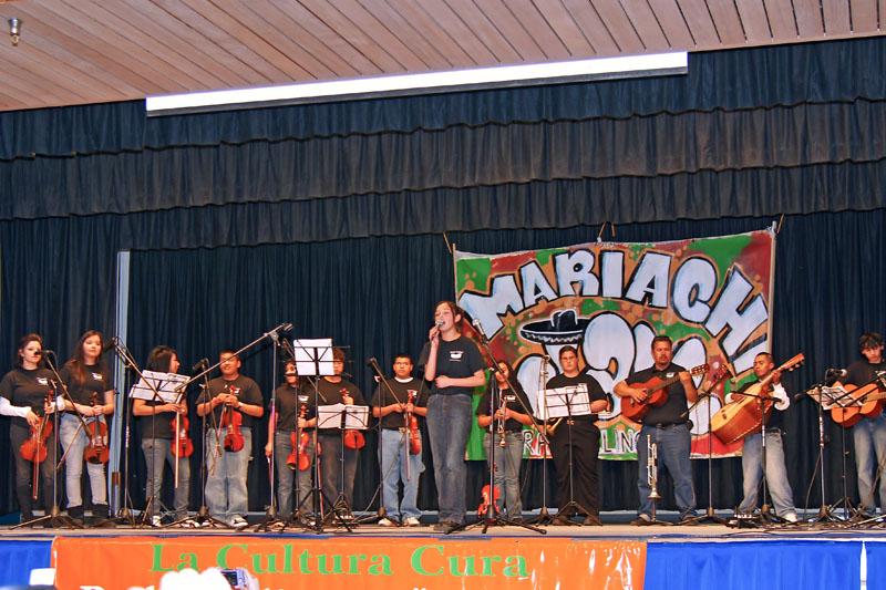 Mariachi Los Emperadores - 08.jpg