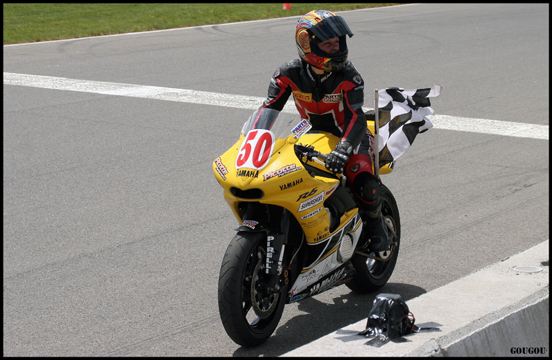 Yamaha no.50