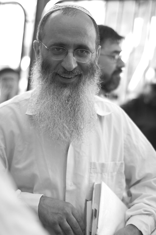 Rav Sherki