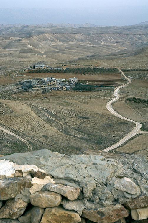 2006010110.jpg