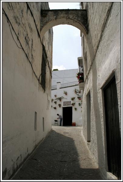 Calles 2.jpg