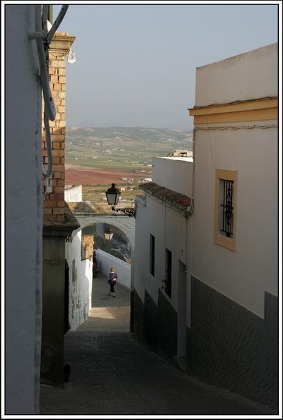 Calles 3.jpg