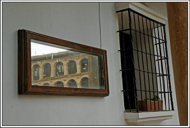 Reflejos 1.jpg