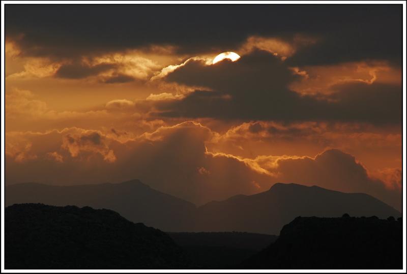 Puesta de sol 2.jpg