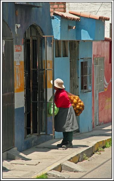 Arequipa 01.jpg