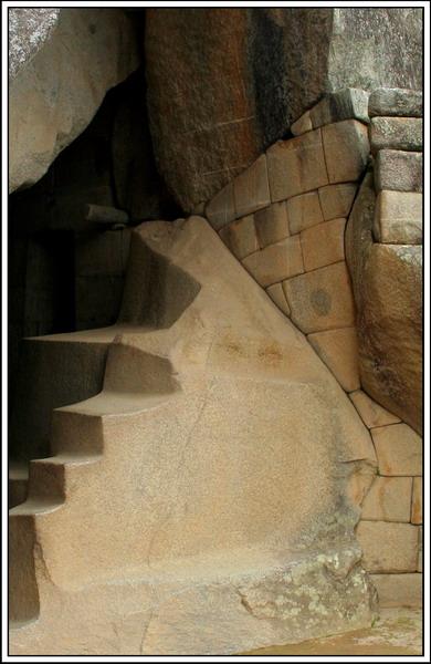 Machu Picchu 6.jpg