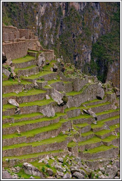 Machu Picchu C.jpg
