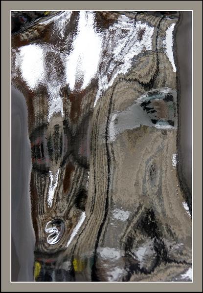 10 PLATA - Silver