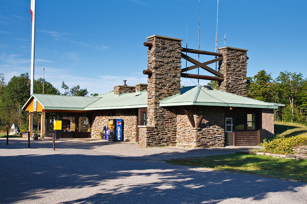 2T1U5956.jpg - Algonquin Provincial Park, ON, Canada