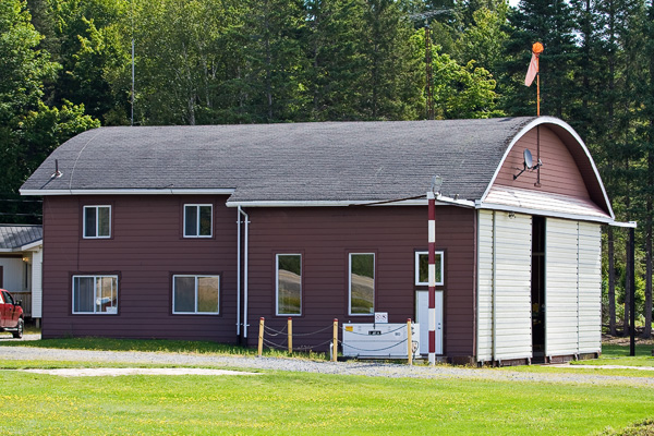 2T1U6151.jpg - Algonquin Provincial Park, ON, Canada