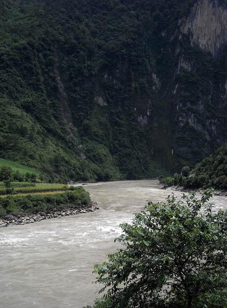 through the gorge.jpg
