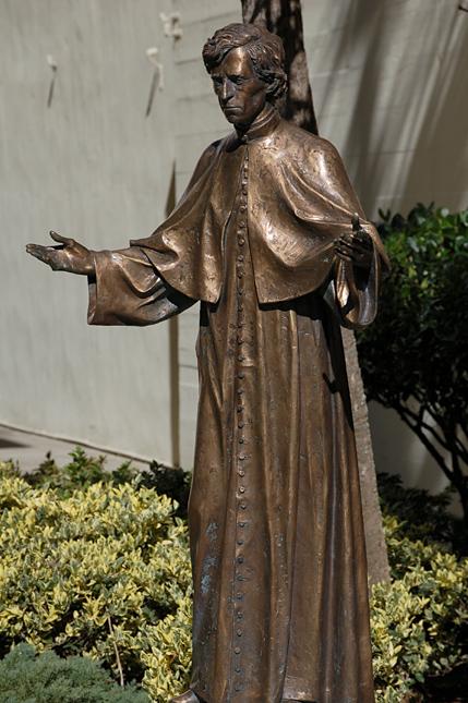 Father Felix
