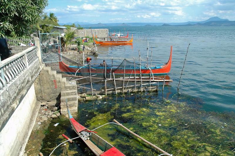 Philippines 40
