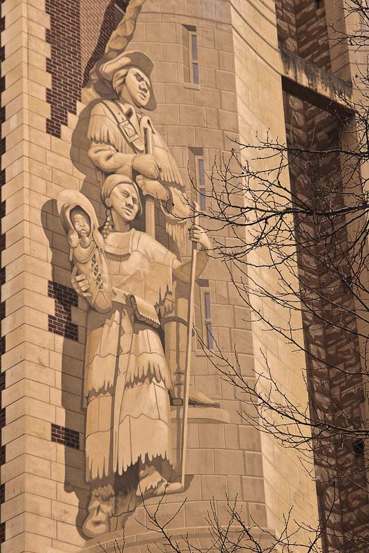 Portland Historical Society