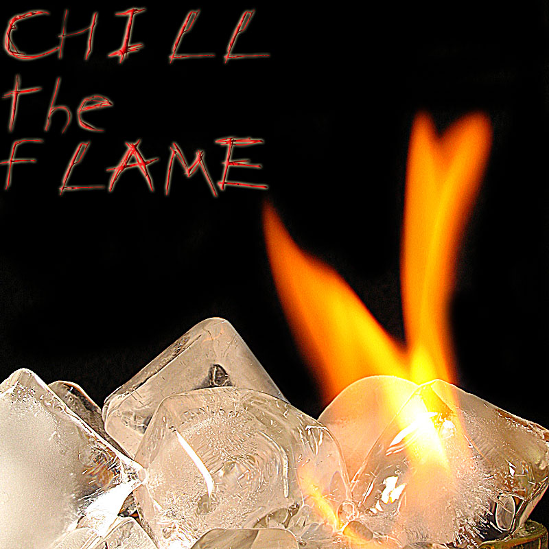 Chill the Flame 19th out of 57