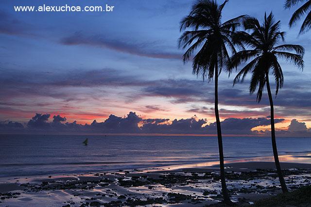 Lagoinha, Paraipaba, Ceara 0469.jpg