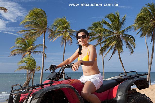 Lagoinha, Paraipaba, Ceara 7143.jpg