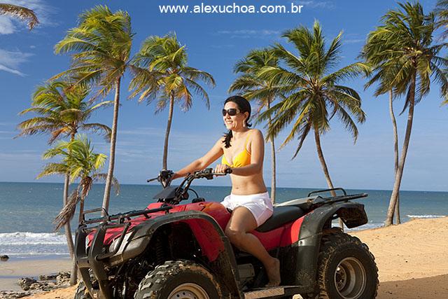 Lagoinha, Paraipaba, Ceara 7146 (1).jpg