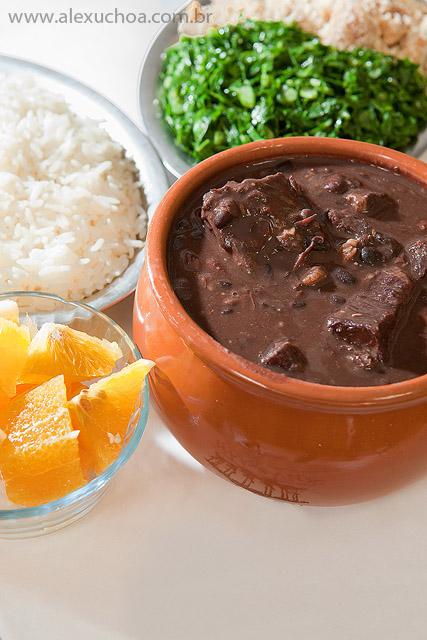 Feijoada, comida tipica brasileira, 023.jpg