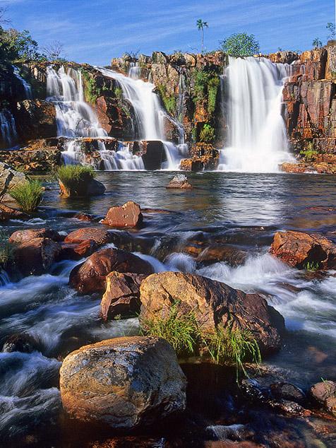 cachoeira da fortaleza - catarata dos couros.jpg