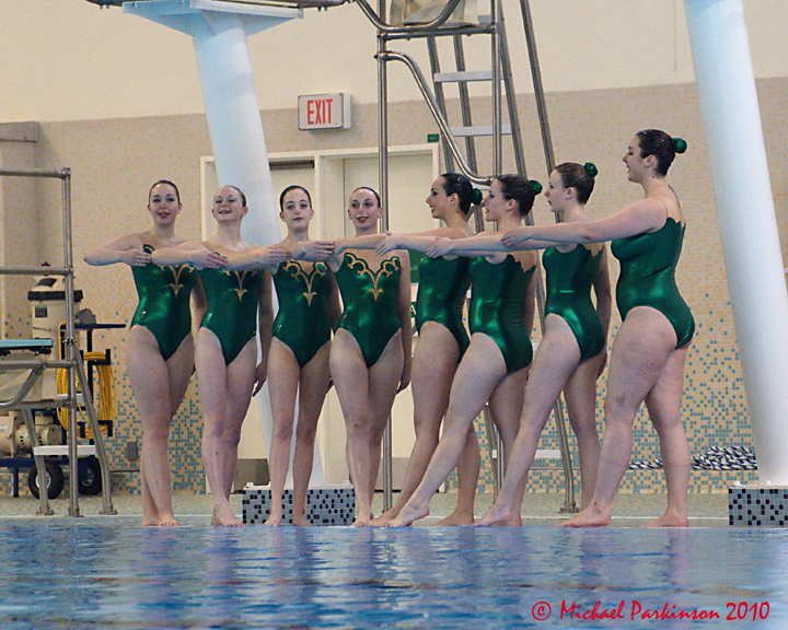 Queens Synchronized Swimming 02637 copy.jpg
