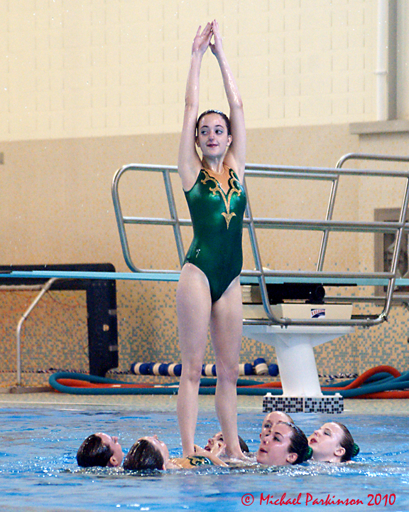 Queens Synchronized Swimming 02641 copy.jpg