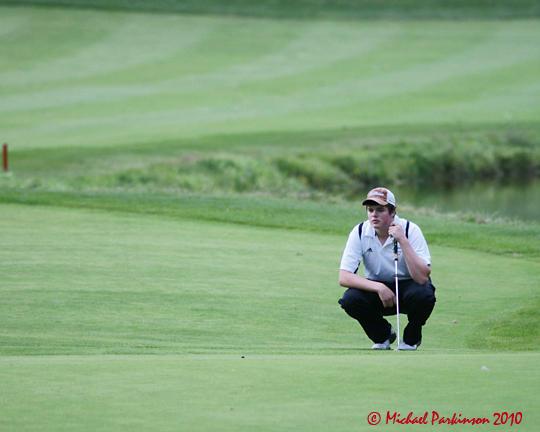 St Lawrence Golf 02809 copy.jpg