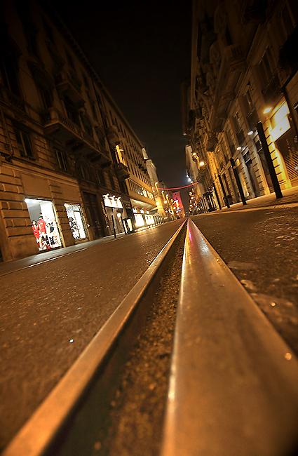 Torino-Turin 31