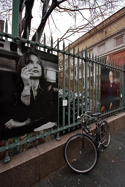 Torino-Turin 37