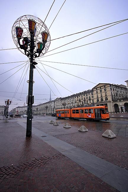 Torino-Turin 52