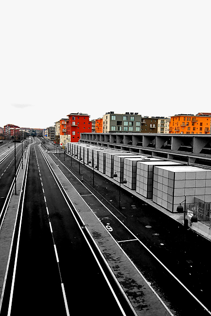 Torino-Turin 120